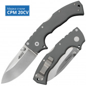 Нож COLD STEEL 4-Max CS_62RN